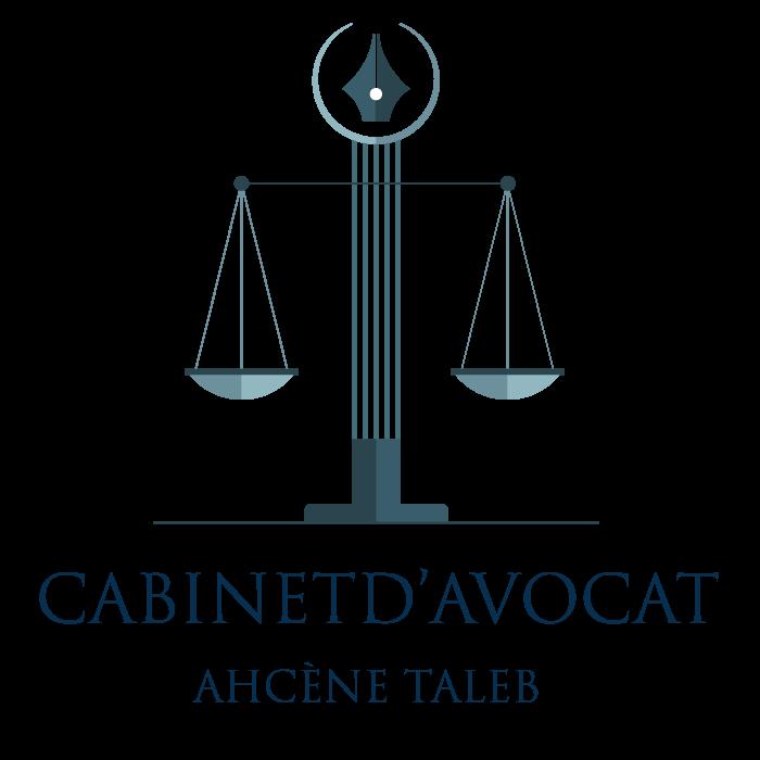 Cabinet Davocat Taleb Samir Silkhider