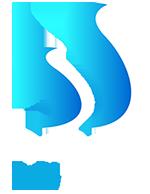 Samir Silkhider Logo