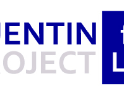 Quentinproject